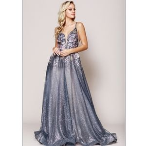 Prom bridesmaids dresses evening gown party formal